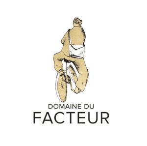 sarl Le Facteur - Vouvray